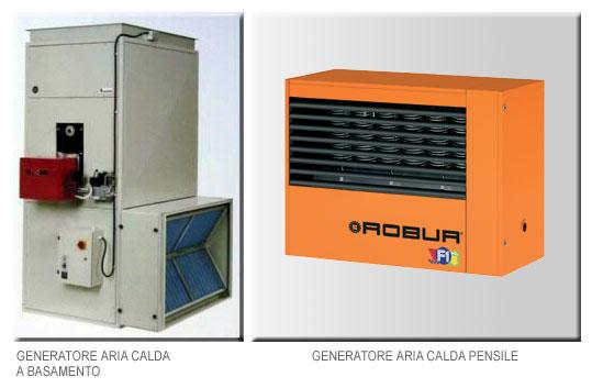 Riscaldamento Ad Aria A Gas.Riscaldamento Ad Aria Calda 230 V 1000 W Elemento Riscaldante Per